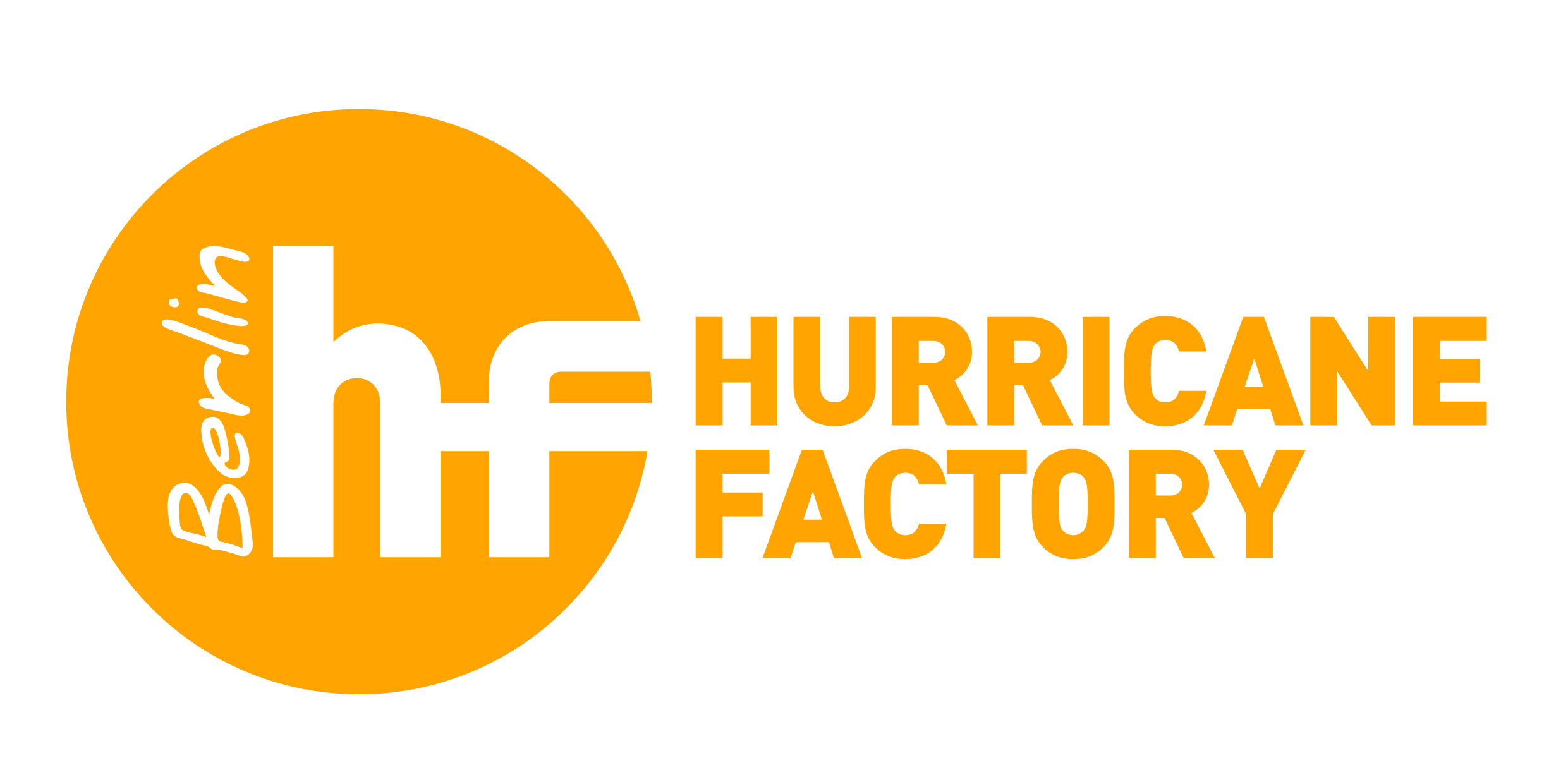 Hurricane Factory Berlin